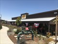 Image for Cracker Barrel - Santa Maria, CA