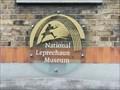 Image for The National Leprechaun Museum - Jervis Street, Dublin, Ireland