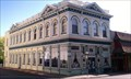 Image for Guilbert Building - Yreka, CA