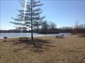 Image for Banotai Park - Belleville, Michigan