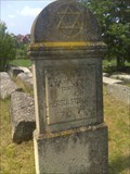 Image for Herscu Steinberg - Iasi, Romania