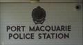 Image for Port Macquarie, NSW, Australia