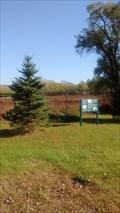 Image for Camp McCoy - Fort McCoy, WI, USA