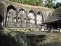 Image for Gunung Kawi, Tampaksiring, Bali, Indonesia