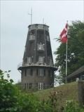Image for Udsigtstårnet - Svanninge, Denmark