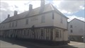 Image for The Bell Hotel - Thetford, Norfolk