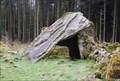Image for The Calf House - Burren Co Cavan