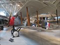 Image for Sopwith 7F.1 Snipe - Ottawa, Ontario