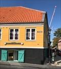 Image for Søfartsmuseet - Marstal, Danmark