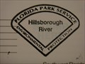 Image for Hillisborough River State Park - Thonotosassa, Florida