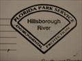Image for Hillisborough River State Park - Thonotosassa, Florida