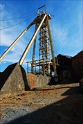 Image for Lousal Mines - Portugal