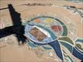 Image for Zebulon M. Pike's Explorations of the American Southwest 1806-07, Pike Plaza - Pueblo, CO - Pueblo, CO