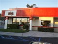 Image for Arby's - Sierra Hwy - Canyon Country, CA