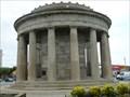 Image for World War I Memorial - Atlantic City, NJ