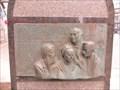Image for Monument des Livernois - Livernois Monument - Québec, Québec