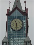 Image for Erin Mills Town Center Clock Tower, Mississauga, ON