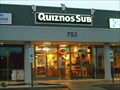 Image for Quiznos #9349 - Andy Griffith Pkwy - Mt Airy, NC