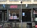 Image for Vaffl og Tandlæge - Odense, Denmark