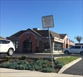 Image for Taco Bell - Pacific Coast Highway - Dana Point, CA