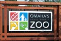 Image for Henry Doorly Zoo - Omaha Nebraska