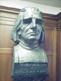 Image for Franz Liszt - Detroit, MI