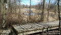 Image for Bruce Trail 2327 -  Burlington, ON