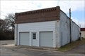Image for Northwest Corner of Jefferson and Division Streets - Pilot Point Commercial Historic District - Pilot Point, TX