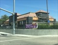 Image for Taco Bell - Highway 79 - Temecula, CA