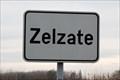 Image for Zelzate - Flanders, Belgium