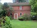 Image for Copany Meeting House - American Revolutionary War - Springfield Twp., NJ