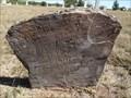 Image for Myrtle Collins - Belcherville Cemetery - Belcherville, TX