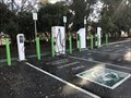 Image for Evgo chargers - Davis, CA