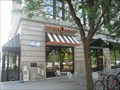 Image for Biggby Coffee - Monroe Center - Grand Rapids, MI