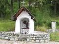 Image for Kapelle am Schlossberg, Marienkapelle - Seefeld in Tirol, Austria