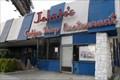 "Image for Johnie's Restaurant - ""Mogulquest 2001""  -  Los Angeles, CA"