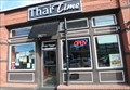 Image for Thai Time - Binghamton, NY