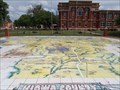 Image for Kiowa County Mosaic - Hobart, OK