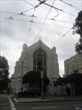 Image for St Luke's Episcopal Church - San Francisco, CA