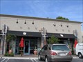Image for Pizzeria Venti - Mountain View, CA