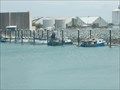 Image for Fishing Port of Mackay - Mackay, QLD