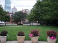 Image for Eliot Norton Park  -  Boston, MA