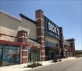 Image for Dick's - Santa Maria, CA