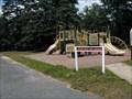Image for Playground #1 @ Atsion Recreation Area - Shamong, NJ