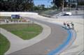 Image for San Diego Velodrome - San Diego, CA