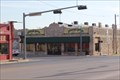 Image for The Dudley Automobile Accessories Building -- Ozona TX