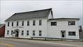 Image for Old Court House - Barrington Head, NS