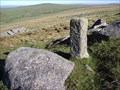 Image for The Bedford Stones, Roos Tor, North Dartmoor, Devon