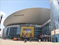 Image for Bridgestone Arena ~ Nashville, Tennessee