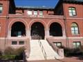 Image for Alameda City Hall - Alameda, CA